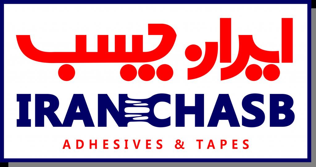 ایران چسب . نازلترین قیمت چسب در ایران