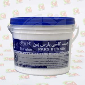چسب کاشی پارس کیمیا